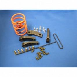 DaltonPro Tuner Kit