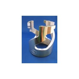 """CR"" model 09-11 Arctic Cat 2 stroke models w/electronic engine reverse – (tubular type)*"