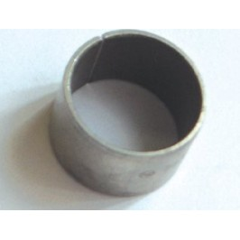 Replacement Bushing