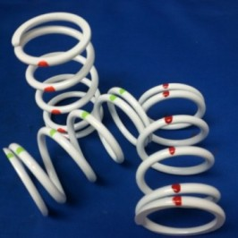 2016+ Arctic Cat primary springs