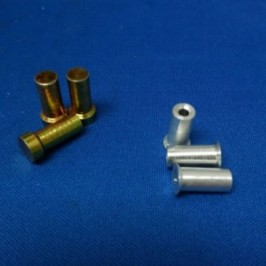 Yamaha Flyweight Rivets (pkg of 3)